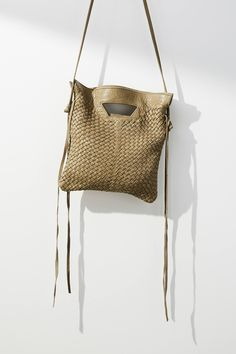 Shop the Claramonte Woven Diego Bag and more Anthropologie at Anthropologie today. Read customer reviews, discover product details and more.