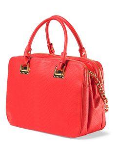 a45d711aa65d 49 Lovely Red Hand Bag for Valentine Big Handbags, Fall Handbags, Canvas  Handbags,