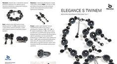 Elegance s Twinem