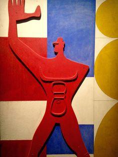 le corbusier                                                                                                                                                                                 More
