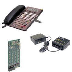 94 Best NEC-DSX Systems Phones & Accessories images in 2018