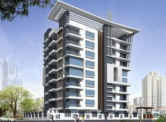 Atlantis Address : B-2, Bhawani Singh Road,Jaipur To know more about this project visit our website