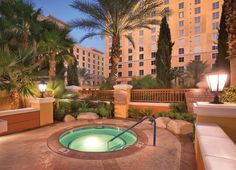 11 best wyndham grand desert images las vegas resorts vacation rh pinterest com