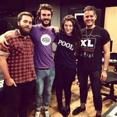 ATRL - Music News: Lorde working with Paul Epworth on new music
