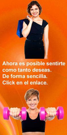 http://www.sebastianvalencia.net/vida-belleza-salud/  #SALUD  #BELLA  #TU   #VIDA