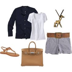 Cute for a day at the beach or park.