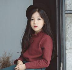 Hanya kumpulan para ulzzang yang gua temukan😏 Bisa buat re Cute Asian Babies, Korean Babies, Asian Kids, Cute Korean Girl, Cute Babies, Asian Child, Kids Girls, Baby Kids, Ulzzang Kids