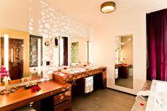 Hotel Belvoir :: WedMap