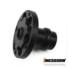 IRC00001 - Vanquish Incision Spool/Locker