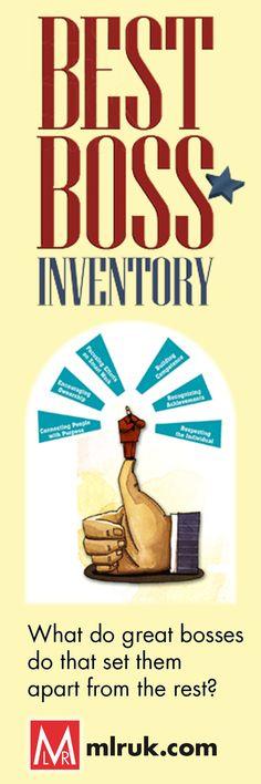 http://www.mlruk.com/best-boss-inventory-participant-booklet