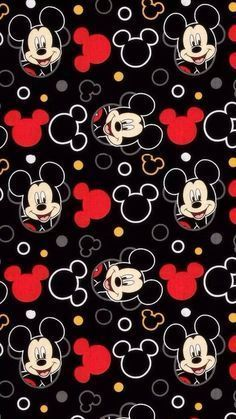 Minnie and mickey mouse wallpapers - sf wallpaper Disney Mickey Mouse, Mickey Mouse E Amigos, Mickey Mouse Phone, Mickey E Minnie Mouse, Retro Disney, Mickey Mouse And Friends, Disney Art, Sf Wallpaper, Cartoon Wallpaper