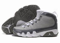 release date: f277f 35f8f Air Jordan 9 ix retro gris medio gris blanco frío,tienda air .