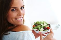 Are Your Food Beliefs Sabotaging Your Weight Loss?