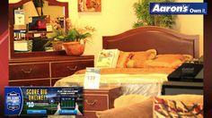 Aarrons Ad 04