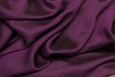 purple duping  85