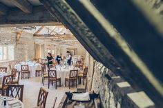 Caswell House Wedding of Hannah & Jonathan - Jon Harper Wedding Photography. Click for blog.