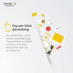 PPC often helps business in conversions and to drive traffic to their website.