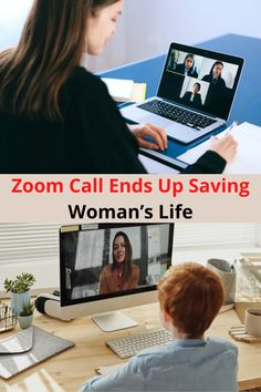Because of the pandemic, certain applications have been in demand lately, one of which is the Zoom app.