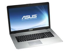Awesome 43 Asus notebook photos for webmaster