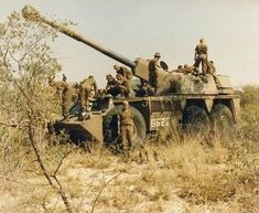 Army Day, Brothers In Arms, Defence Force, Armored Fighting Vehicle, African History, Military History, Military Vehicles, South Africa, Armored Vehicles