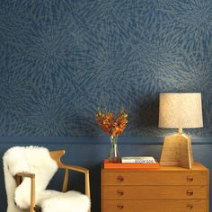 wolf gordon wallpaper shop all designer fabric and