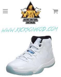 finest selection f38b8 ea41e 17 Best Shoes images   Babies fashion, Jordan retro, Jordan sneakers