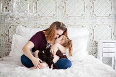 """http://autumnkenney.tumblr.com/ Autumn Kenney """"This blog is dedicated to our beautiful daughter Autumn Kenney & her fight with Mitochondrial Disease, Leighs Disease & a Complex IV Deficiency. We love you our little miracle! """""""