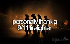 01/9/11. Word Trade Center.