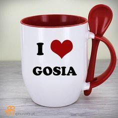 Na poranną kawę dla niej #kubek z nadrukiem zaskoczy ją i ucieszy!  http://bit.ly/1NngGqw