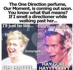I am laughing so hard right now like you don't even know. XD!