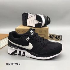 dd43483e185676 1-+180129-+-+-Nike Air Stab 18 40-45 Pear-10646535n180129-80-16546-1  Whatsapp 86 17097508495