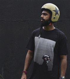 Electronica T shirt