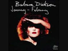 Barbara Dickson sings her 1980 hit single Caravans, the theme to the film of the same name, by Mike Batt. Visit Barbara at http://www.facebook.com/barbaradic...