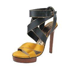 bac34c7c171 Shop Women s Shoes on Lyst.