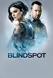 Seriale Online HD Subtitrate - Seriale 2020, Seriale Online, Seriale Subtitrate in Romana, Seriale Turcesti, Seriale Tv, Seriale Noi, Seriale Bune Jaimie Alexander, Sullivan Stapleton, Grey's Anatomy, Series Movies, Movies And Tv Shows, Watch Movies, Best American Tv Series, Blindspot Tv, Series Poster