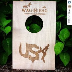 Get ready for summer with the best tailgate grilling out summer party wagon out there! Visit wagnbag.com to see what it's all about! Also visit statelyshirtco.com to get your new Stately Shirt and cheer on your favorite team! #statelyshirtco #statelyshirts #Repost @wag_n_bag with @repostapp.  Come see us at the #USMNT Gold Cup game tomorrow at Sporting Park! #americanoutlaws #USA #america #soccer #wewantthecup