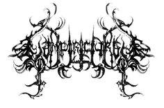 Vampiric Tyranth (NZ)