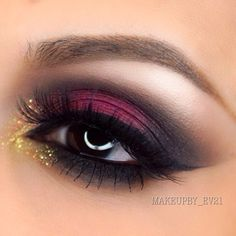Awesome love this look!