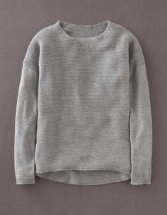 Westbourne Sweater WK889 Sweaters at Boden
