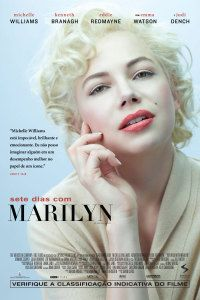 Télécharger My Week with Marilyn Streaming VF 2011 Regarder Film-Complet HD # # Hd Streaming, Streaming Movies, Hd Movies, Movies Online, Movies And Tv Shows, Movie Tv, Movies Free, Julia Ormond, Marilyn Monroe