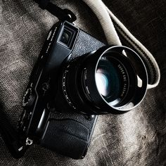 FUJIFILM X-Pro1+FUJINON XF35mm Photography by 山口晴久(Haruhisa Yamaguchi) http://www.flickr.com/photos/naturea/ http://harq.exblog.jp/