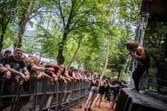 Metal Bands, Croatia, Modern, Metal Music Bands, Trendy Tree