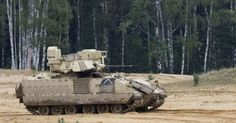 Joint_Live_Fire_Training_with_Allies_in_the_Baltics_160811-A-AE054-239-1024x536.jpg (1024×536)