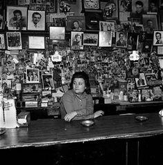 bartop, Tootsie's, Nashville TN (Horenstein)