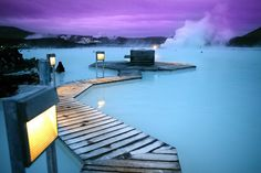 Experience the Blue Lagoon Spa geothermal hot springs in Iceland. Book tours, admission tickets & transport from Reykjavik City Centre or Keflavik Airport. Guide To Iceland, Iceland Travel Tips, Travel Guide, Travel List, Solo Travel, Budget Travel, Vacation Destinations, Dream Vacations, Turkey Destinations
