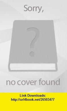 Commitment (9780345307958) Cynthia Blair , ISBN-10: 034530795X  , ISBN-13: 978-0345307958 ,  , tutorials , pdf , ebook , torrent , downloads , rapidshare , filesonic , hotfile , megaupload , fileserve