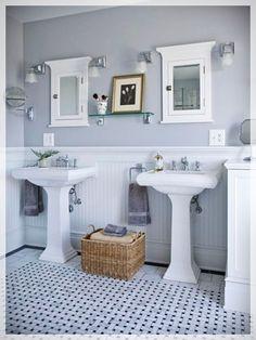 Come Scegliere il lavabo: a colonna, sospeso o in appoggio?Bagni dal mondo | Un blog sulla cultura dell'arredo bagno
