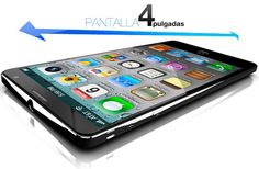 Find External iPhone Batteries, iPhone Battery Extenders, iPhone Battery Life Improvement  and all of your other iPhone Battery Accessories at http://externaliphonebattery.com  #iPhone