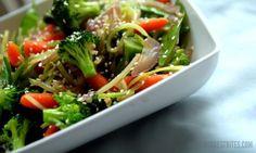 Easy Veggie Stir-Fry - Our Best Bites