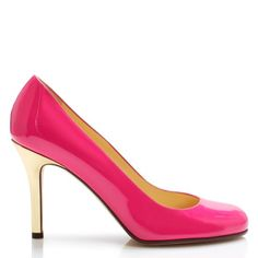 kate spade | karolina...  These are a necessity!